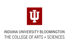 iu college of arts and sciences logo