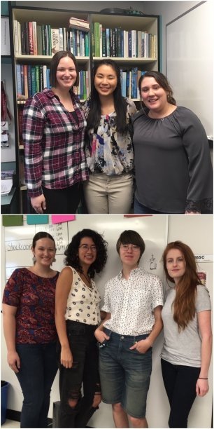 Mentoring Collage.jpg
