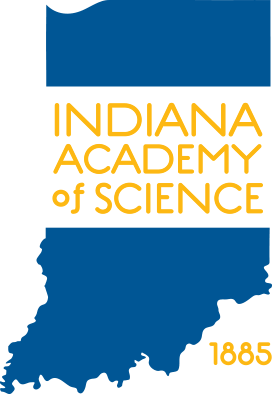 IAS Logo